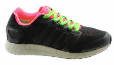 Adidas Climacool Rocket Boost Womens Trainers Running Shoes Fitness M18561 WH