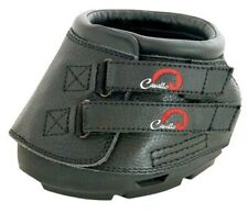 Cavallo Simple Horse Hoof Boots Pair-MULTIPLE SIZES