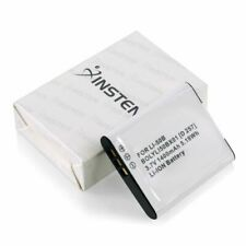 Li-50B Li-on Battery For Olympus mju Touch 6020 8010 9000 XZ-1 XZ-10