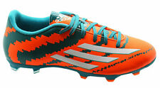 Adidas Sports Messi 10.3 FG Firm Ground Mens Football Boots Soccer M29570 U39