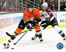 Corey Perry Anaheim Ducks 2015-2016 NHL Action Photo SK156 (Select Size)
