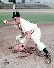 Don Zimmer Brooklyn Dodgers MLB Photo OF144 (Select Size)