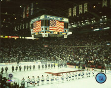 Montreal Forum Montreal Canadiens NHL Photo SK245 (Select Size)