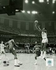 Michael Jordan North Carolina Tar Heels NCAA Action Photo NB233 (Select Size)