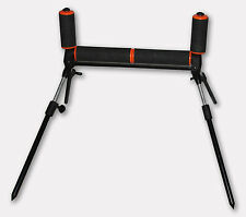 World Class Pole Roller. A Top Quality Collapsible Pole Roller. RRP £24.99