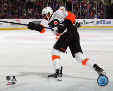 Wayne Simmonds Philadelphia Flyers 2014-15 NHL Action Photo RR115 (Select Size)