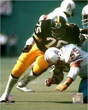 Mean Joe Greene Pittsburgh Steelers NFL Photo (Select Size)