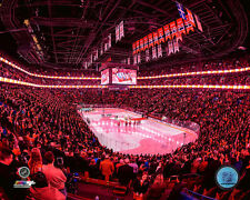 Bell Centre Montreal Canadiens NHL Photo SN248 (Select Size)