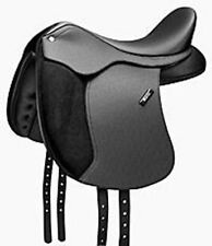 "Wintec 500 Pony Dressage Saddle with CAIR - 16"" - TEST RIDE/DEMO"