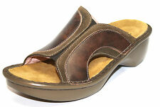 NAOT Nicosia Size 35 36 37 39 40 Womens Shoes Sandals Nature Shoes Shoes New
