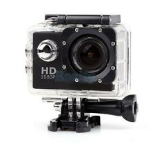 SJ4000 1080P 12MP Full HD Digital Water Resistant Sports Video Action Camera