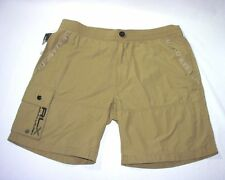 RLX Ralph Lauren Athletic Cargo Short ,Trail, Hiking, New