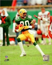 James Lofton Green Bay Packers NFL Action Photo (Select Size)