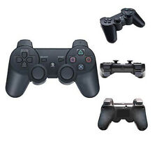 th Game Controller Handle Game Play Station3
