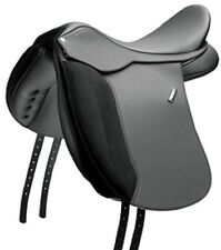 Wintec 500 Wide Dressage Saddle PLUS GIFTS