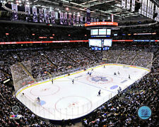 Air Canada Centre Toronto Maple Leafs NHL Licensed Photo QK119 (Select Size)
