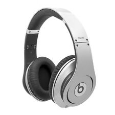 Genuine Beats By Dr. Dre Studio Headband Over-Ear Special Edition Headphones