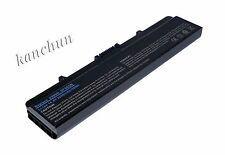 4-C Replacement for Dell Inspiron 1440,1750 Laptop Battery J399N ^_^