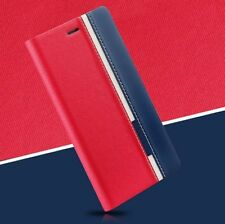 Luxury Flip Cover Stand Wallet PU Leather Case For LG Mobile Phones LG G5 G4 G3
