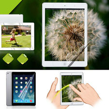 New Screen Protector Guard Film for iPad 4/ iPad 3 / iPad 2 Mini 1/2/3 Air 1/2