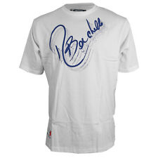 AT&T Williams Formula 1 Team Rubens Barrichello T-Shirt (W06D1T4) rrp£25