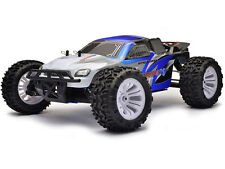 FTX Carnage NT 1/10th RTR 4WD Nitro Truck #FTX5540