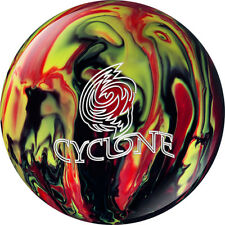 Bowling Ball Ebonite Cyclone Reactive / Reactive 10 lbs - 15 lbs