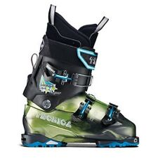 """NEW TECNICA """"COCHISE LIGHT PRO DYN"""" AT ALPINE TOURING BOOTS -25.5/26.5/27.5/28.5"""