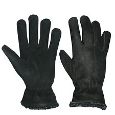 Cold Weather Women Genuine Leather Gloves Fashion Gloves Ladies Driving Gloves77