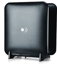 Antennas Direct ClearStream Micron-R Indoor HDTV Antenna - 35+ Mile (CSM1-WS)