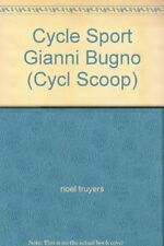 Cycle Sport Gianni Bugno (Cycl Scoop) 9074128440