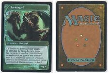 MTG Magic 1 x Tarmogoyf (FOIL Future Sight)