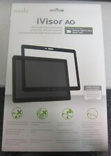 Moshi iVisor AG Advanced Screen Protector for Different Galaxy Tabs