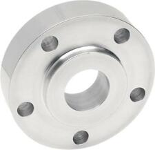 "DS Rear Pulley Spacer .940"" Harley FLHX Street Glide 2006-2014"