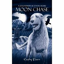 Moon Chase Cathy Farr