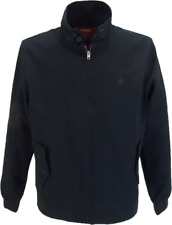 Merc Navy Harrington Jacket`s