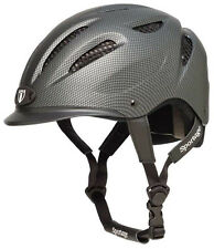 NEW Tipperary Sportage 8500 Helmet- Grey- Various Sizes