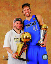 Jose Barea Dallas Mavericks NBA Licensed Fine Art Prints (Select Photo & Size)