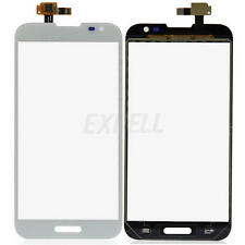 Touch Digitizer Screen For LG Optimus G Pro E980 E985 F240 L-04E Replacement