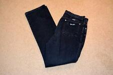 WRANGLER 933 SEWK FIT  MENS JEANS ACTUAL SZ- 36 X 33 TAG-36 X 34