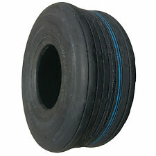 15x6.00-6 Hay Tedder Farm Implement AG TIRE RIB 10ply 15x600-6 15/6.00-6 15/600