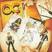Various Artists - Music From The O.C. Mix 4 (CD, 2005)
