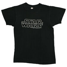 1977 Star Wars May The Force Be With You Shirt