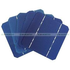 3x6 6x6 5x5 Poly Mono Solar Cell Cells for DIY Yard Light Toys Path LED Marker