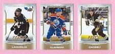 2014-15 Upper Deck MVP - #1 - 150 - Finish Your Set Here - WE COMBINE S/H