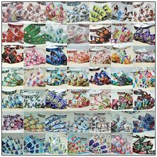 22mm/25mm 1/5/10 Yards Hot Printed Grosgrain Ribbon Christmast Decorations Bow