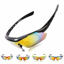 Professional Sunglasses Snowboarding Skiing Snow Goggles Eye Glasses Eyewear