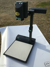 WOLFVISION VZ-8 Document Camera Visualizer Overhead Projector