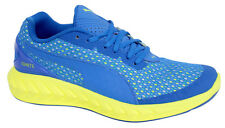 Puma Ignite Ultimate Layered Mens Lace Up Trainers Running Shoes 188999 03 P3