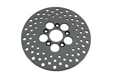 10  Front or Rear Brake Disc,for Harley Davidson motorcycles,by V-Twin